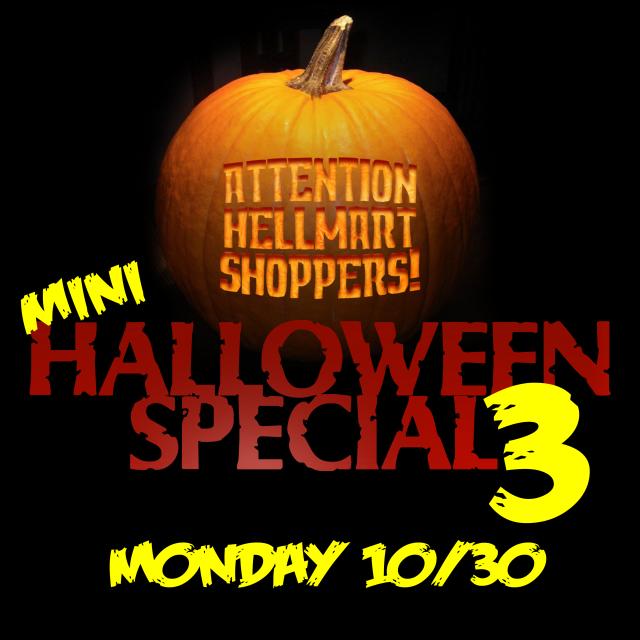 Halloween Special3